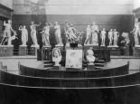 mca-lecture-theatre