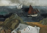Le Phare, 1930