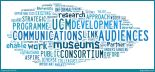 Oxford Comms blog post  Word Cloud image