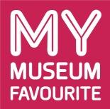 Museum Fav logo