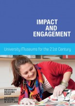 Impact_and_Engagement-1