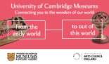 UCM_visit-Cambridge_web-banner_world
