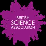 British Science Association Logo