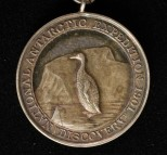 sporting medal