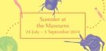 Summer at Museums 14 web main