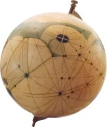 Whipple Globe_Allitt