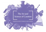 UCM_art and science_splat