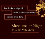 UCM-m-at-night-2015-banner-CEDIT-V1