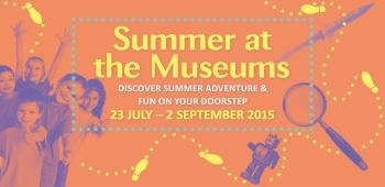 UCM-Summer-2015-BANNER-885x432-V3