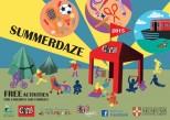 SummerDaze_events_2015-1