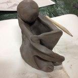 ceramic-man