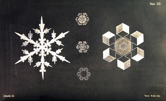 Image ©Scott Polar Research Institute, University of Cambridge