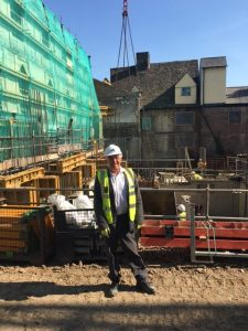 andrew-nairne-at-ky-building-site