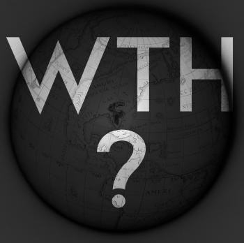 wth-globe