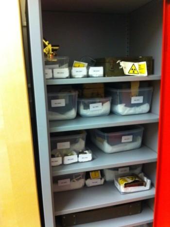 radiation-cupboard-2