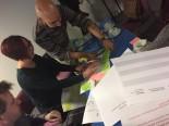 digital-engagement-workshop