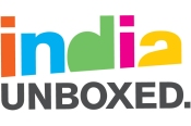 INDIA unboxed_logo final